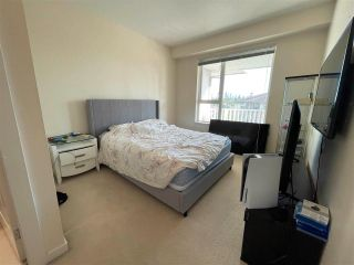 Photo 11: 415 4783 DAWSON Street in Burnaby: Brentwood Park Condo for sale (Burnaby North)  : MLS®# R2584843