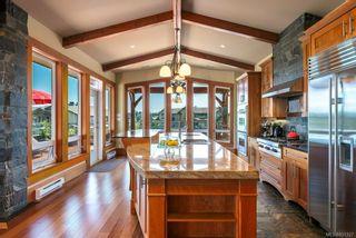 Photo 11: 341 3666 Royal Vista Way in : CV Crown Isle Condo for sale (Comox Valley)  : MLS®# 851327