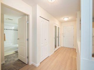 "Photo 11: 303 9668 148 Street in Surrey: Guildford Condo for sale in ""HARTFORD WOODS"" (North Surrey)  : MLS®# R2261851"