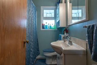Photo 13: 1995 17th Ave in : CR Campbellton House for sale (Campbell River)  : MLS®# 875651
