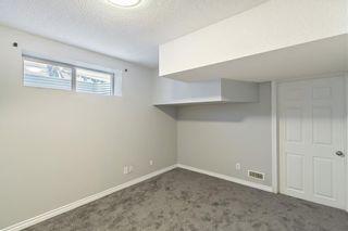Photo 25: 208 NEW BRIGHTON Drive SE in Calgary: New Brighton Detached for sale : MLS®# C4293616