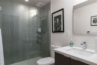 "Photo 11: 209 711 BRESLAY Street in Coquitlam: Coquitlam West Condo for sale in ""NOVELLA"" : MLS®# R2273069"