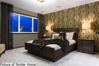 Photo 10: 168 KILROY Street in Winnipeg: Prairie Pointe Residential for sale (1R)  : MLS®# 202007139