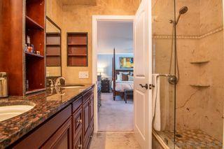 Photo 16: KENSINGTON House for sale : 3 bedrooms : 5464 Caminito Borde in San Diego