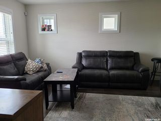 Photo 4: 5600 McKenna Road in Regina: Harbour Landing Residential for sale : MLS®# SK852424