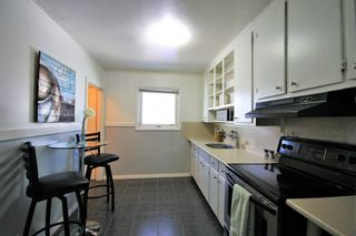 Photo 8: 981 Hector Avenue in Winnipeg: Residential for sale (1Bw)  : MLS®# 202004170