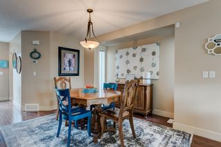 Photo 7: 126 Cranberry Way SE in Calgary: Cranston Detached for sale : MLS®# A1108441