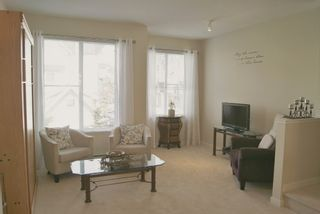 """Photo 10: 69 31032 WESTRIDGE Place in Abbotsford: Abbotsford West Townhouse for sale in """"Harvest"""" : MLS®# R2084069"""
