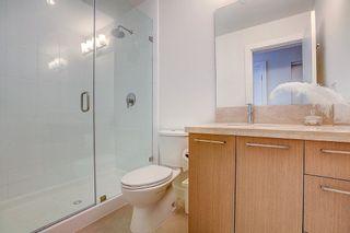 """Photo 11: 228 5311 CEDARBRIDGE Way in Richmond: Brighouse Condo for sale in """"RIVA2"""" : MLS®# R2231340"""