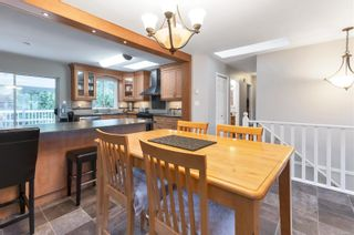 Photo 25: 1222 Gazelle Rd in : CR Campbell River Central House for sale (Campbell River)  : MLS®# 862657