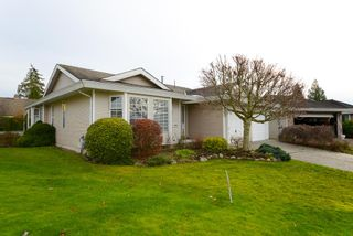 """Photo 4: 14386 19 Avenue in Surrey: Sunnyside Park Surrey House for sale in """"OCEAN BLUFF"""" (South Surrey White Rock)  : MLS®# R2522318"""