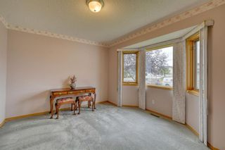 Photo 6: 1125 High Country Drive: High River Detached for sale : MLS®# A1149166