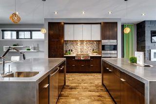 Photo 13: 2114 31 Avenue SW in Calgary: Richmond Semi Detached for sale : MLS®# A1066920
