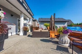 Photo 51: 713 Timberline Dr in : CR Willow Point House for sale (Campbell River)  : MLS®# 885406