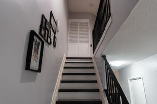 Photo 3: #125 87 BROOKWOOD Drive: Spruce Grove Townhouse for sale : MLS®# E4259172