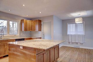 Photo 12: 611 WOODSWORTH Road SE in Calgary: Willow Park Detached for sale : MLS®# C4216444