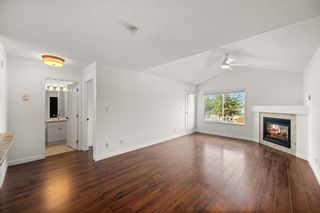 Photo 2: 402 2350 WESTERLY Street in Abbotsford: Abbotsford West Condo for sale : MLS®# R2624978