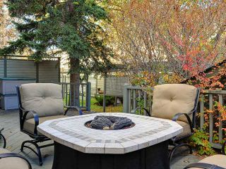 Photo 17: 124 3437 42 Street NW in Calgary: Varsity Village Townhouse for sale : MLS®# C3543263