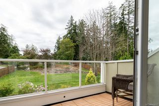 Photo 35: 619 Birch Rd in North Saanich: NS Deep Cove House for sale : MLS®# 843617