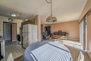 """Photo 8: 1120 PREMIER Street in North Vancouver: Lynnmour Townhouse for sale in """"Lynnmour Village"""" : MLS®# R2249253"""