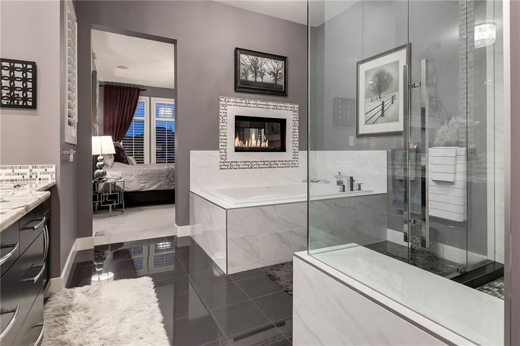 Photo 22: Photos: 237 SILVERADO RANCH Manor SW in Calgary: Silverado Detached for sale : MLS®# C4294900