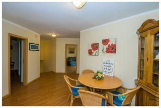 Photo 79: 1575 Recline Ridge Road in Tappen: Recline Ridge House for sale : MLS®# 10180214
