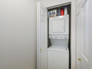 Photo 12: 301 2741 E HASTINGS STREET in Vancouver: Hastings Sunrise Condo for sale (Vancouver East)  : MLS®# R2388912