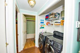 Photo 16: 24 Third Street in Hammonds Plains: 21-Kingswood, Haliburton Hills, Hammonds Pl. Residential for sale (Halifax-Dartmouth)  : MLS®# 202013019