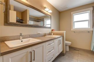 Photo 33: 2348 Tallus Green Place, in West Kelowna: House for sale : MLS®# 10240429