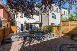 Photo 27: 2115 28 Avenue SW in Calgary: Richmond Detached for sale : MLS®# A1032818