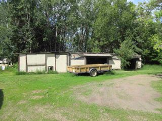 Photo 39: 2 23429 Twp Rd 584: Rural Westlock County House for sale : MLS®# E4251173