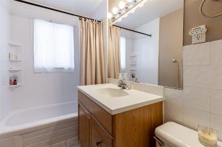 Photo 15: 11142 72 Avenue in Edmonton: Zone 15 House for sale : MLS®# E4226704