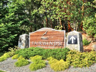 Photo 6: 2378 Andover Rd in NANOOSE BAY: PQ Fairwinds Land for sale (Parksville/Qualicum)  : MLS®# 837735