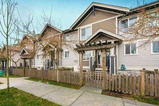 "Photo 21: 11163 240 Street in Maple Ridge: Cottonwood MR House for sale in ""CLIFFSTONE"" : MLS®# R2529866"