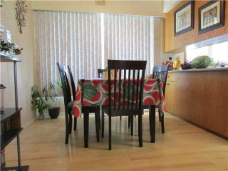 "Photo 3: 10711 103RD Avenue in Fort St. John: Fort St. John - City NW House for sale in ""Finch"" (Fort St. John (Zone 60))  : MLS®# N238139"