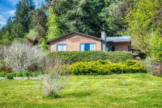 Photo 5: 2471 LOWER Road: Roberts Creek House for sale (Sunshine Coast)  : MLS®# R2366048