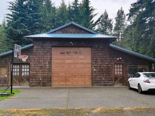 Photo 71: 1390 Spruston Rd in : Na Extension House for sale (Nanaimo)  : MLS®# 873997