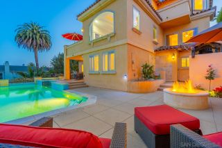 Photo 74: POINT LOMA House for sale : 3 bedrooms : 3208 Lucinda Street in San Diego