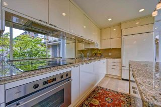 """Photo 21: 3281 POINT GREY Road in Vancouver: Kitsilano House for sale in """"ARTHUR ERIKSON"""" (Vancouver West)  : MLS®# R2580365"""