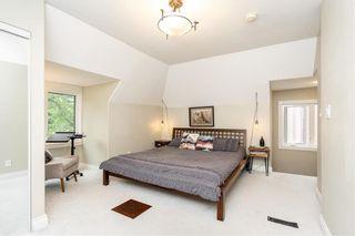 Photo 27: 32 Dundurn Place in Winnipeg: Wolseley Residential for sale (5B)  : MLS®# 202115608