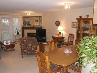 "Photo 25: 6 19160 119TH AVENUE in ""WINDSOR OAKS"": Home for sale : MLS®# V1042277"