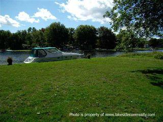 Photo 3: 41 Paradise Boulevard in Ramara: Rural Ramara Property for sale : MLS®# X3180719