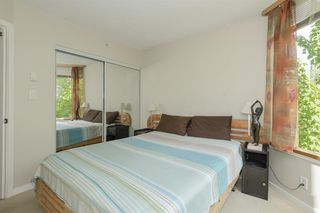 """Photo 16: 302 1650 W 7TH Avenue in Vancouver: Fairview VW Condo for sale in """"VIRTU"""" (Vancouver West)  : MLS®# R2591828"""