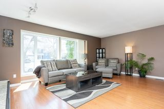 Photo 4: 34 Mansfield Crescent in Winnipeg: River Park South House for sale (2F)  : MLS®# 202009485