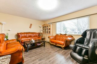Photo 8: 1337 E 57TH AVENUE in Vancouver: South Vancouver House for sale (Vancouver East)  : MLS®# R2524023