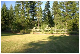 Photo 25: 3040 Fosbery Road: White Lake House for sale (Shuswap)  : MLS®# 101429927