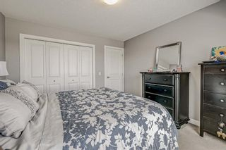 Photo 28: 77 Walden Close SE in Calgary: Walden Detached for sale : MLS®# A1106981