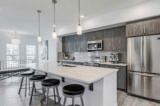 Photo 10: 17496 77 Street in Edmonton: Zone 28 House for sale : MLS®# E4248254