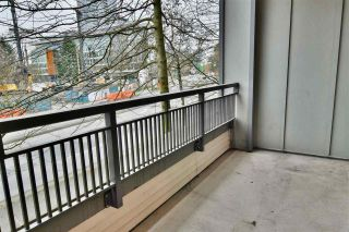 """Photo 13: 213 10455 UNIVERSITY Drive in Surrey: Whalley Condo for sale in """"D'Cor"""" (North Surrey)  : MLS®# R2443325"""