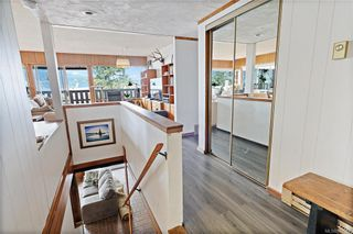 Photo 8: 7130 Mark Lane in Central Saanich: CS Willis Point House for sale : MLS®# 838265